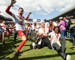 Liga de Quito vence 1-0 a Emelec, y es campeón del fútbol ecuatoriano